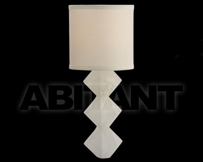 Купить Бра Alabaster John Richard 2019 AJC-9124