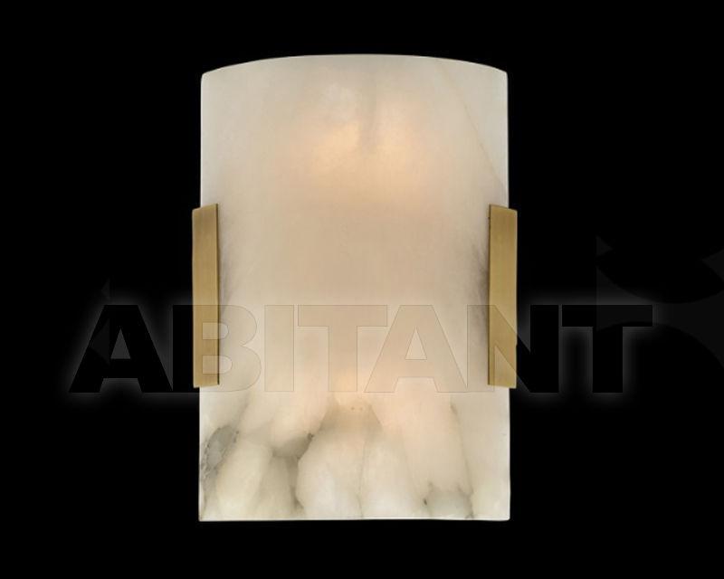 Купить Светильник настенный John Richard 2019 AJC-9128