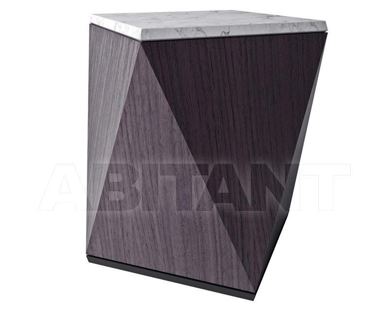 Купить Столик приставной PIANO Rubelli spa 2019 16012