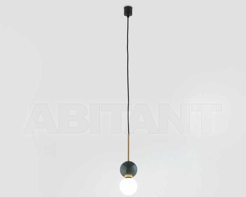Купить Светильник DALT Aromas del Campo 2019 C1280