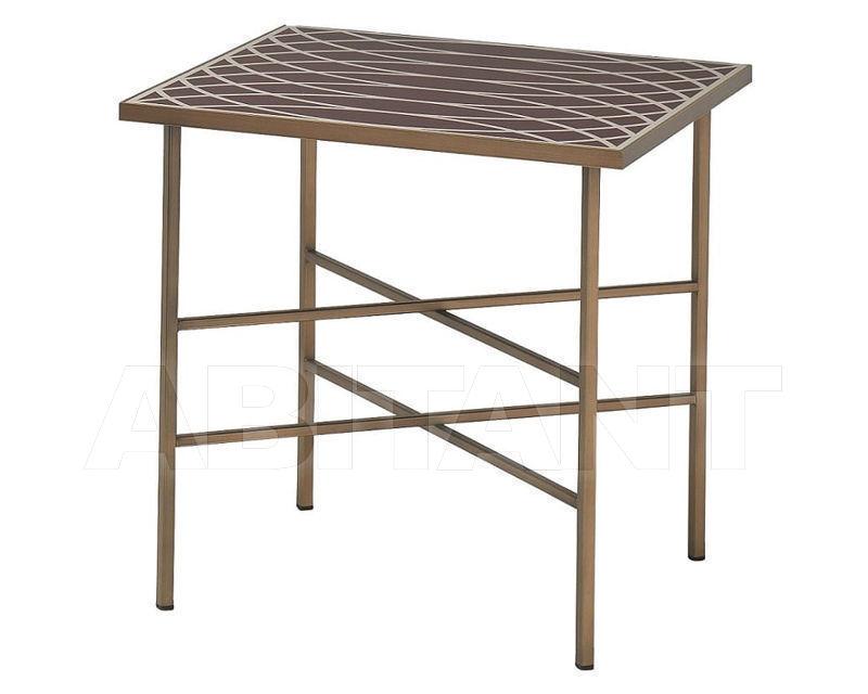 Купить Столик приставной Motif Frag 2019  509.00