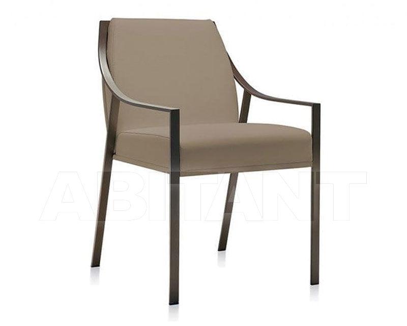 Купить Кресло Aileron Frag 2019 334.00