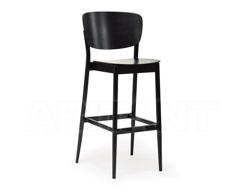 Купить Барный стул valencia TON a.s. 2019 311 383
