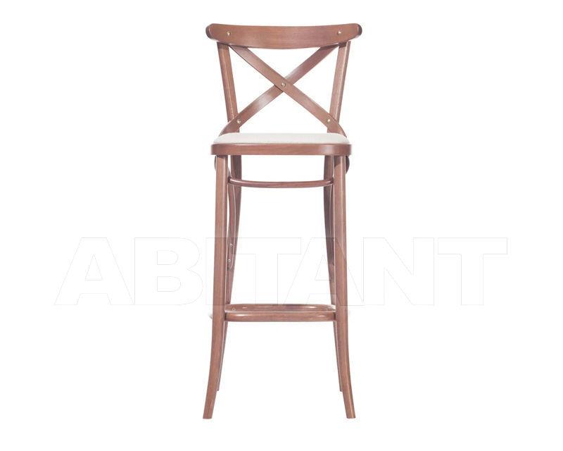 Купить Барный стул 150 TON a.s. 2019 313 149