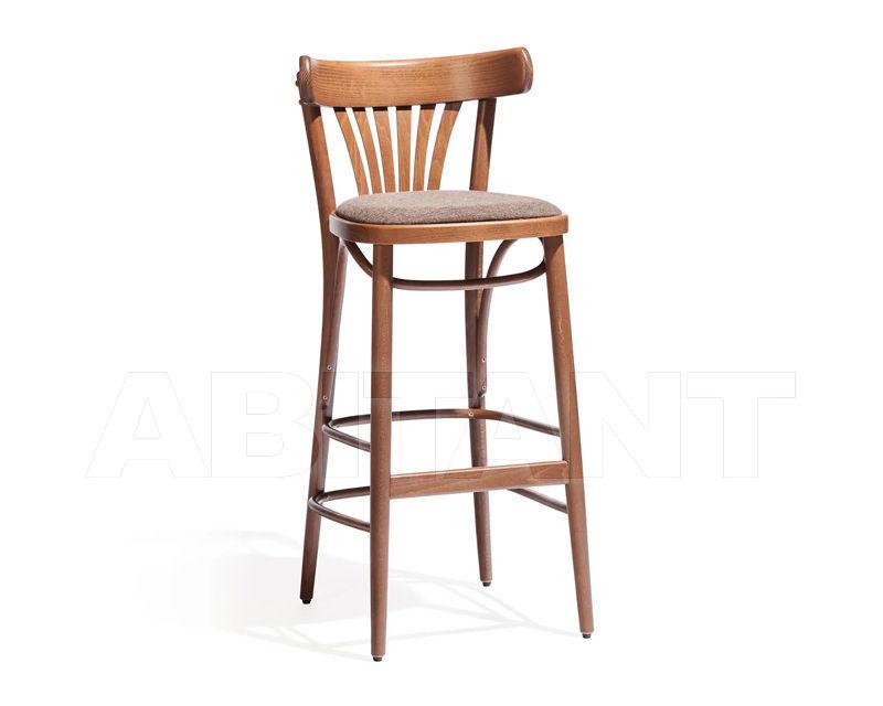Купить Барный стул 56 TON a.s. 2019 313 130