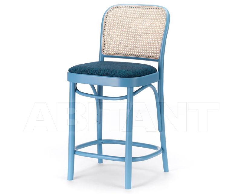 Купить Барный стул 811 TON a.s. 2019 317 813