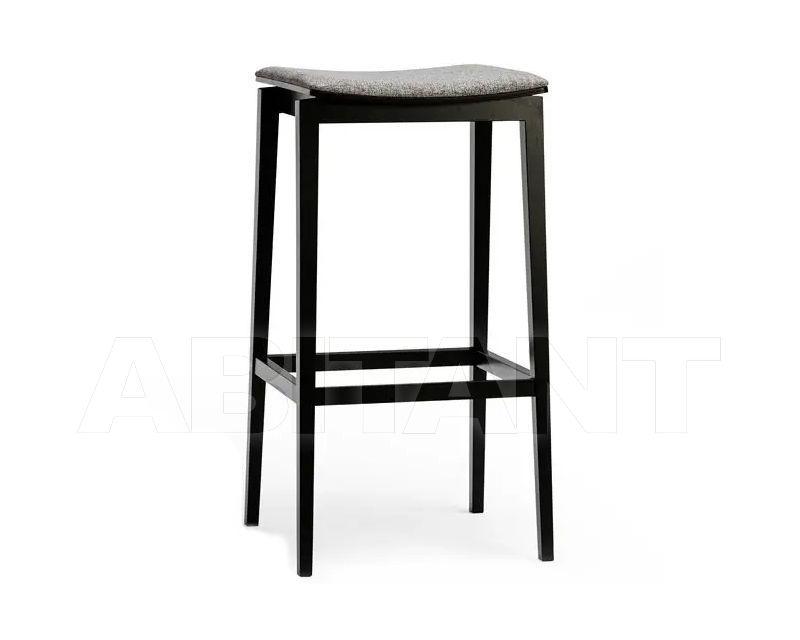 Купить Барный стул Stockholm TON a.s. 2019 373 701