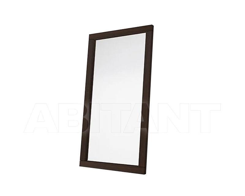 Купить Зеркало напольное FUSION Pianca 2019 35F14