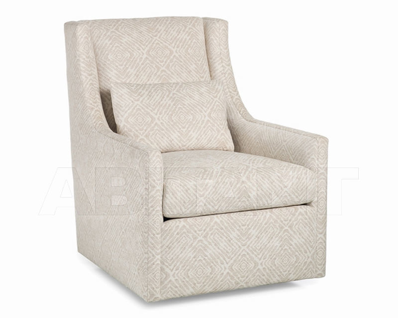 Купить Кресло Sparrow Jessica Charles 2019 608-S