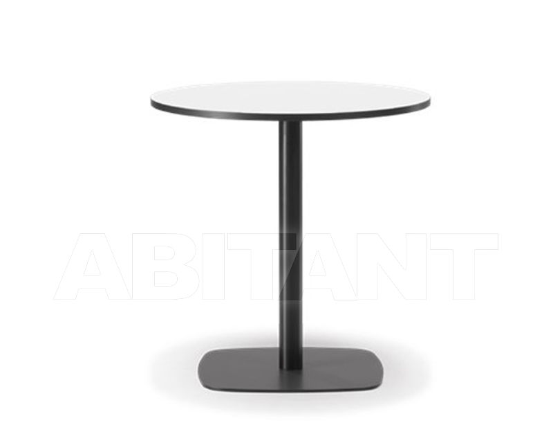 Купить Столик кофейный Fredericia 2019 4670