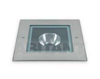 Купить Встраиваемый светильник Castaldi 2013 D44K/Q2-LWNB