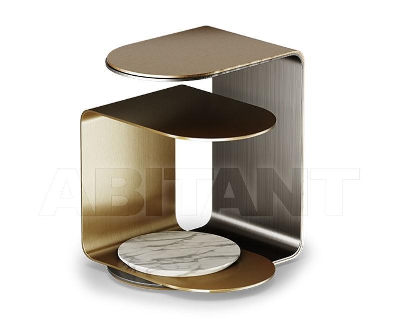 Купить Столик приставной Private Label 2019 POWER | Side Table