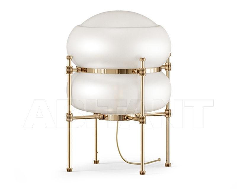 Купить Лампа настольная Private Label 2019 ADAMS TABLE LAMP