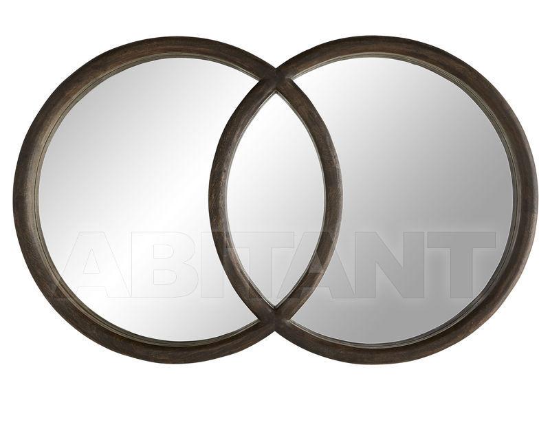 Купить Зеркало настенное Beverley Arteriors Home  2020 4721