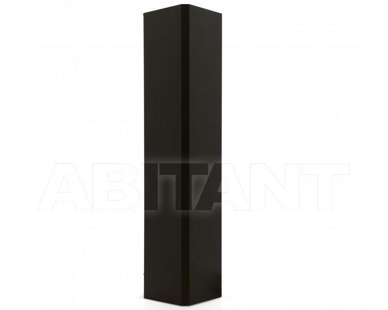 Купить Витрина ELLIPSE Sevensedie  2020 0AN01