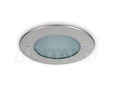 Купить Встраиваемый светильник Castaldi 2013 D42K/T2-E27