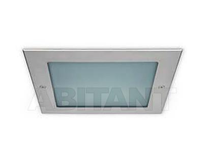 Купить Встраиваемый светильник Castaldi 2013 D42K/Q3-F32
