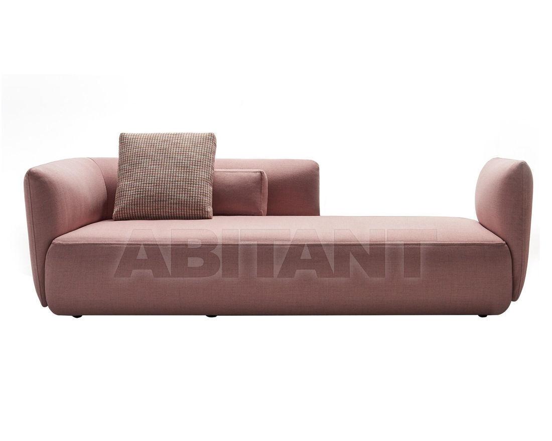 Купить Диван COSY MDF Italia 2020 F063906