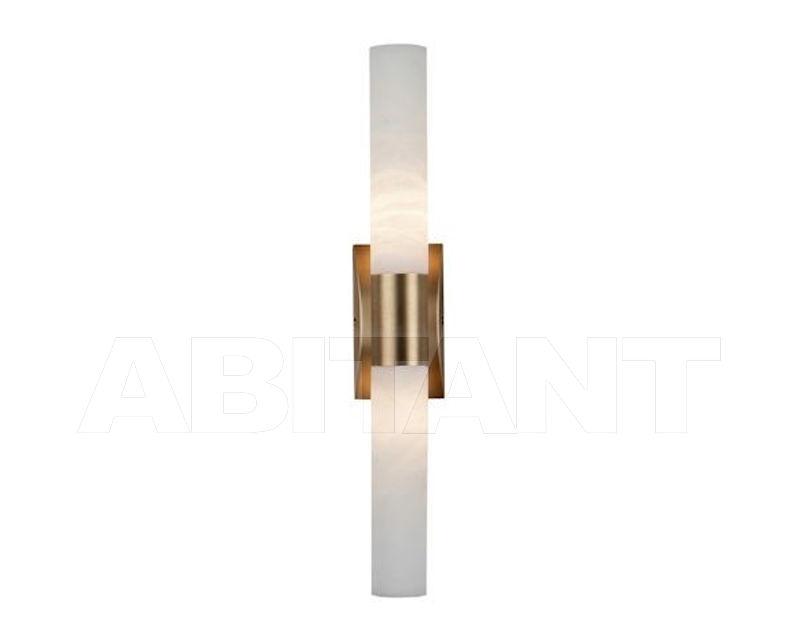 Купить Светильник настенный Tube Possoni Illuminazione 2020 2000/A2