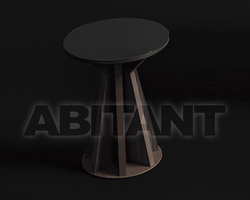 Купить Столик приставной Cipriani Homood 2020 D644