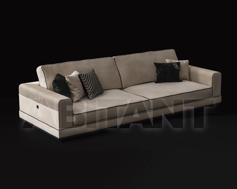 Купить Диван Cipriani Homood 2020 D660