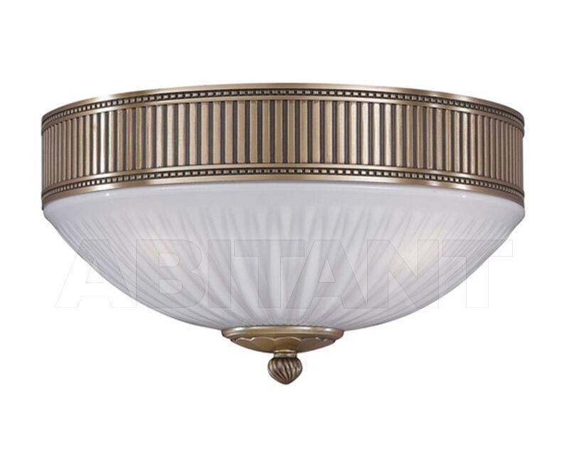 Купить Светильник настенный Reccagni Angelo & C. SpA 2020 A. 9260/2