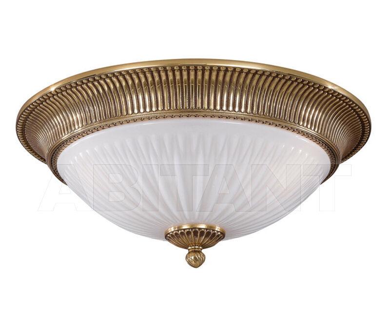 Купить Светильник Reccagni Angelo & C. SpA 2020 PL. 9370/3