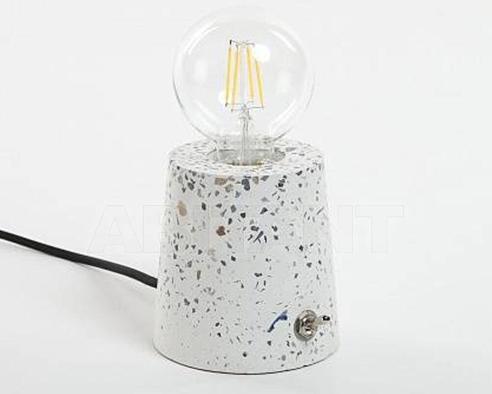 Купить Лампа настольная Analia  LaForma( ex Julia Group) 2019 72533