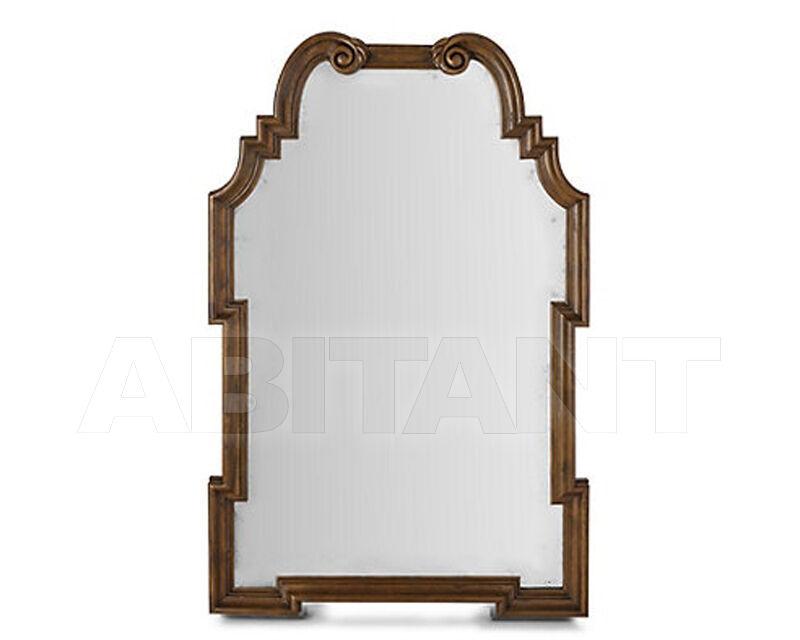 Купить Зеркало настенное Fanning Ralph Lauren   2018 39522-04