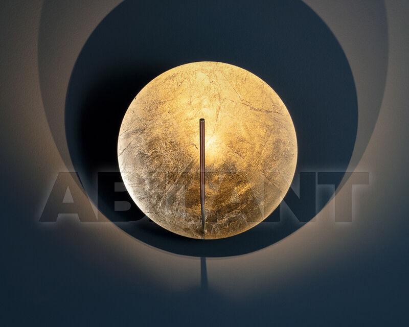 Купить Светильник настенный Catellani Smith 2020 LNW30G