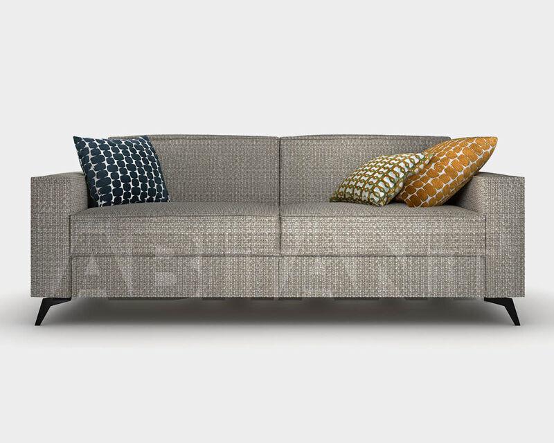 Купить Диван Mingus Milano Bedding/Kover srl 2020 MDMIN080