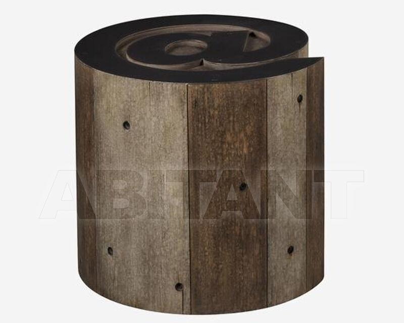 Купить Столик приставной Andrew Martin 2020 ST0407