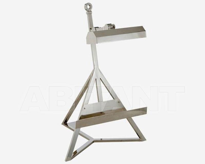 Купить Лампа настольная Andrew Martin 2020 LMP0427