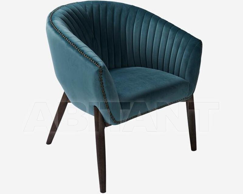 Купить Кресло Andrew Martin 2020 CH0960