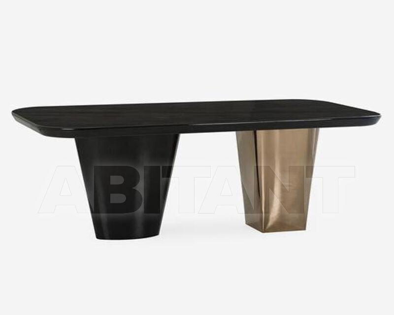 Купить Стол обеденный Andrew Martin 2020 DT0076