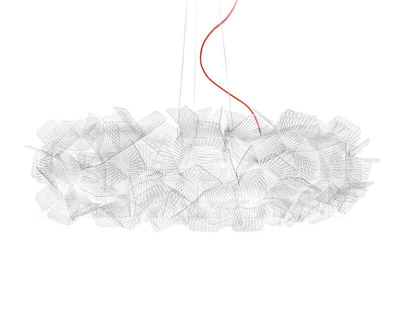 Купить Светильник CLIZIA PIXEL Slamp 2020 CLI78SOS0003PX000