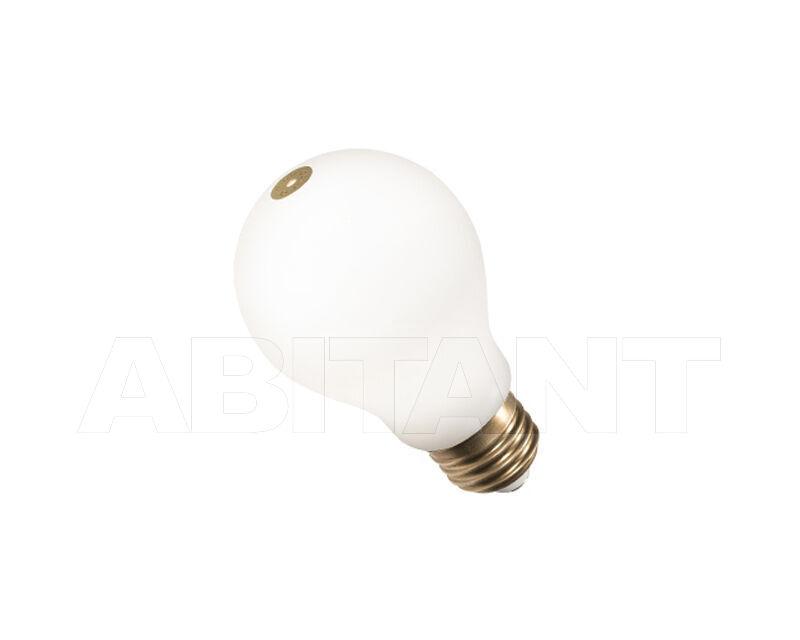 Купить Светильник настенный IDEA Slamp 2020 IDE98APPIN00W_000