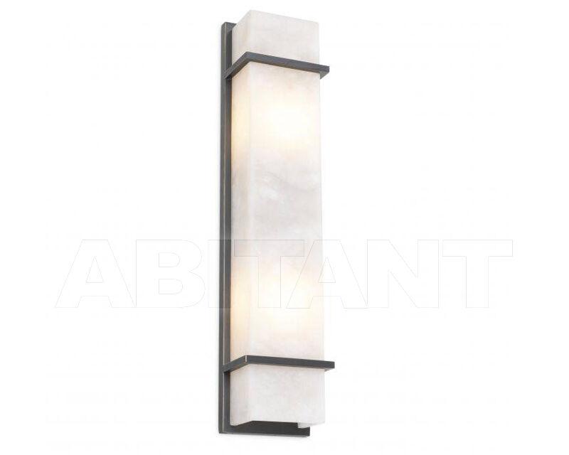 Купить Светильник настенный SPIKE Eichholtz  2020 114444