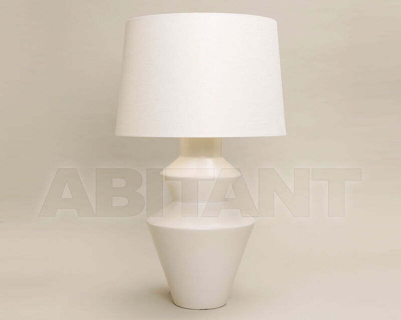 Купить Лампа настольная Crossley Vaughan  2020 TC0121.XX
