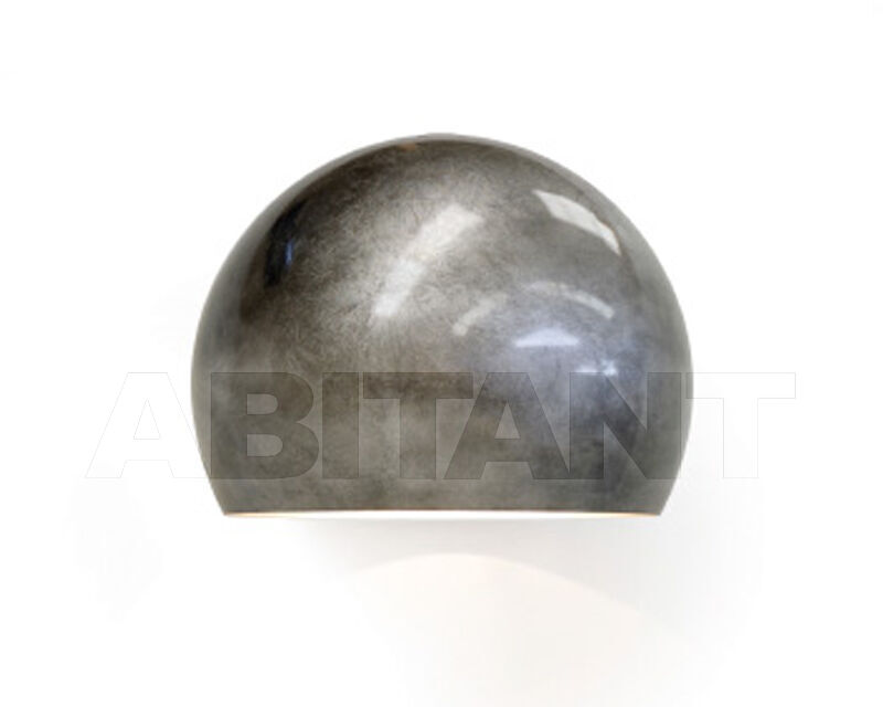 Купить Светильник настенный Opinion Ciatti 2020 LALAMPWALL20LS