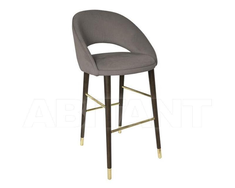 Купить Барный стул Dome Deco 2020 F2-T35BR