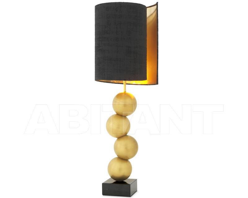 Купить Лампа настольная AERION Eichholtz  2020 114774