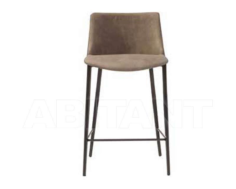 Купить Барный стул AGATA Tonin Casa 2020 7292