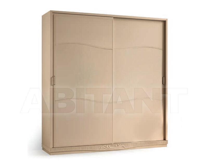 Купить Шкаф гардеробный Italexport 2020 1237T