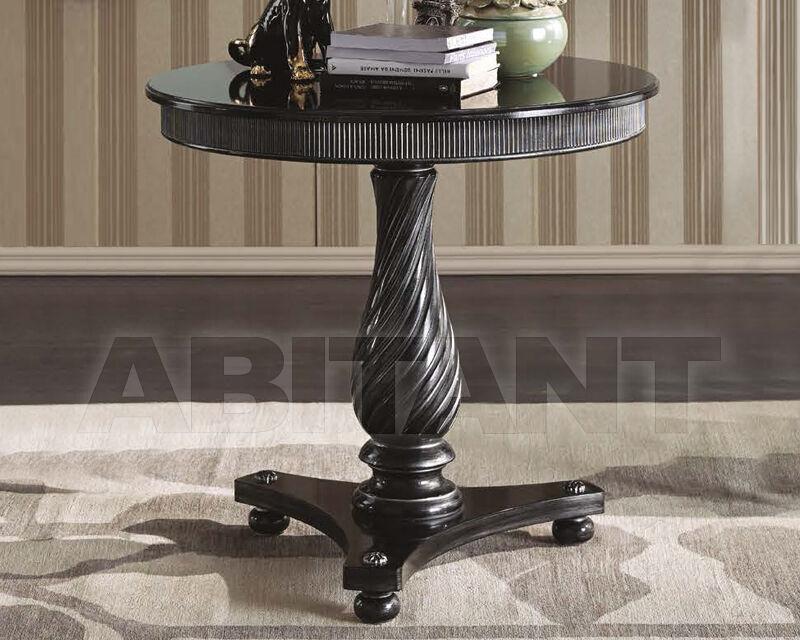 Купить Столик кофейный Morello Gianpaolo 2020 1802/W