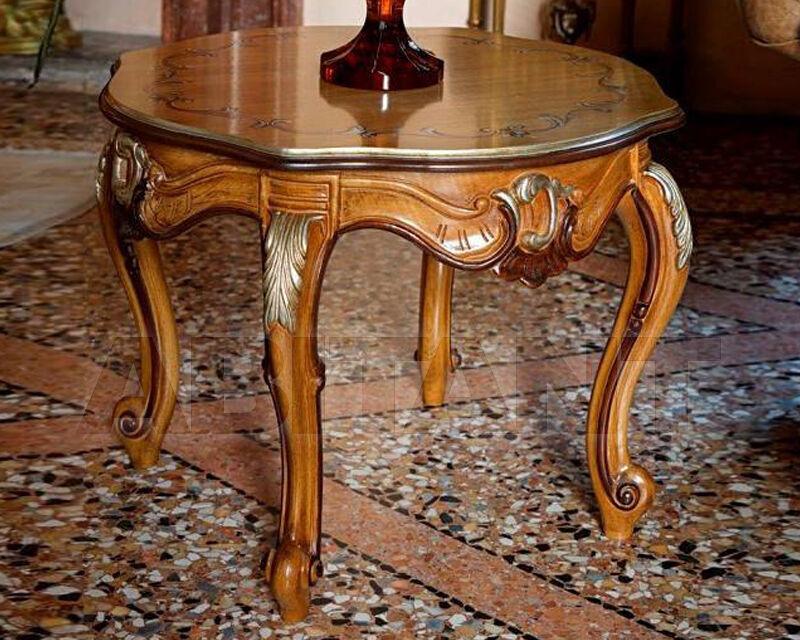 Купить Столик кофейный Morello Gianpaolo 2020 1909/WT2