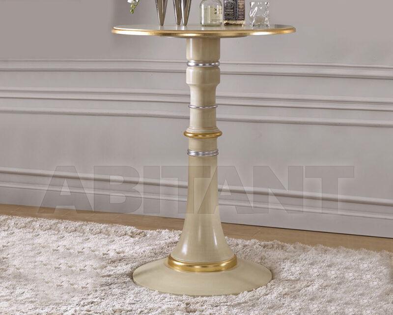 Купить Столик кофейный Morello Gianpaolo 2020 2184/WTL