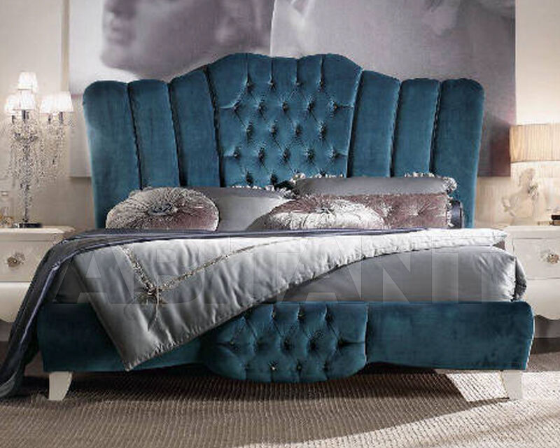 Купить Кровать Morello Gianpaolo 2020 NR 130