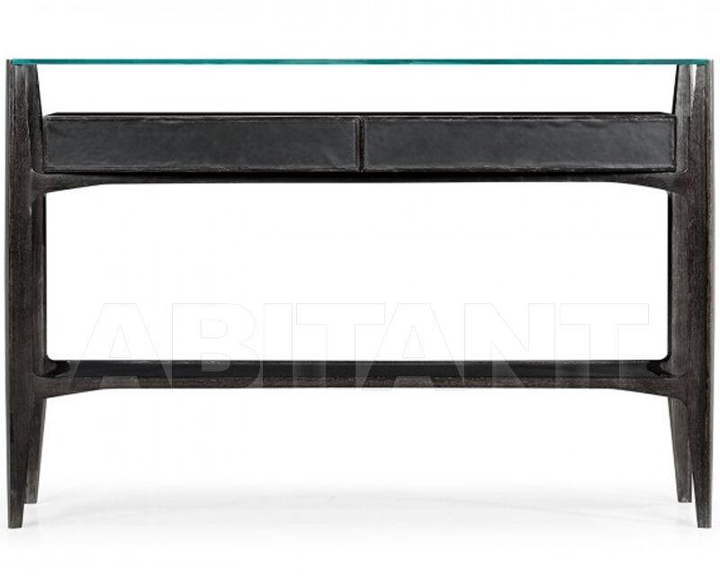 Купить Консоль Jonathan Charles Fine Furniture JC EDITED - ARCHITECTS HOUSE COLLECTION 495430-MAO