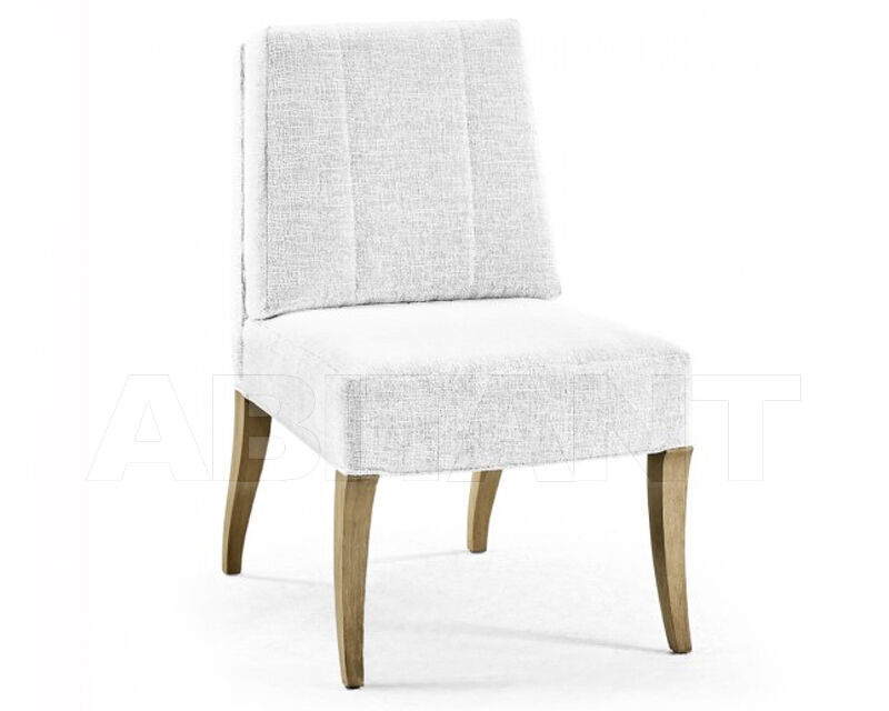 Купить Стул Jonathan Charles Fine Furniture JC EDITED - ARCHITECTS HOUSE COLLECTION 491220-SC-CBO-FCOM